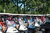 golf challenge-2367