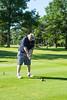 golf challenge-2374