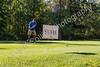 golf challenge-2378