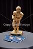 1_Pre-Awards_001