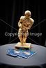 1_Pre-Awards_002
