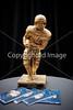1_Pre-Awards_008