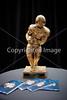 1_Pre-Awards_007