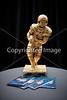 1_Pre-Awards_003