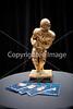 1_Pre-Awards_005