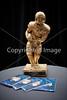 1_Pre-Awards_006