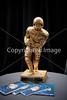 1_Pre-Awards_010