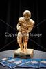1_Pre-Awards_012