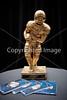 1_Pre-Awards_009
