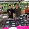 MNS Selangor Branch Herpetology SIG