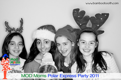 MODMoms_PolarExpressParty-101