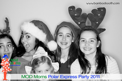 MODMoms_PolarExpressParty-104