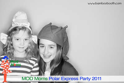 MODMoms_PolarExpressParty-123