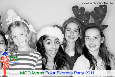 MODMoms_PolarExpressParty-108