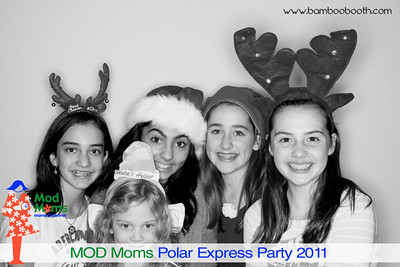 MODMoms_PolarExpressParty-102