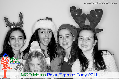 MODMoms_PolarExpressParty-103