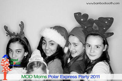 MODMoms_PolarExpressParty-107