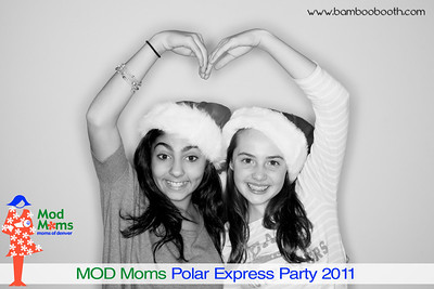 MODMoms_PolarExpressParty-116