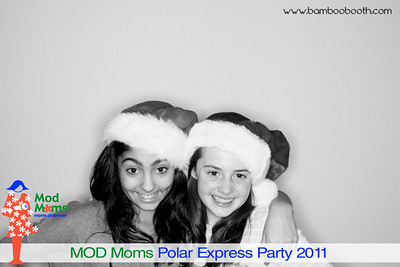 MODMoms_PolarExpressParty-114