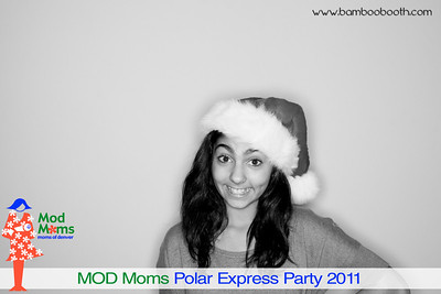 MODMoms_PolarExpressParty-111
