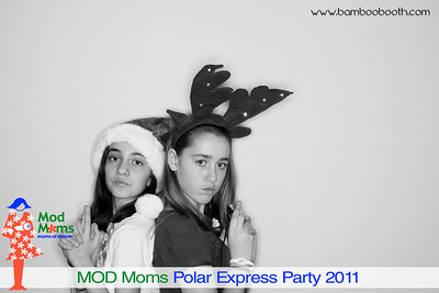 MODMoms_PolarExpressParty-119