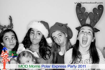 MODMoms_PolarExpressParty-105