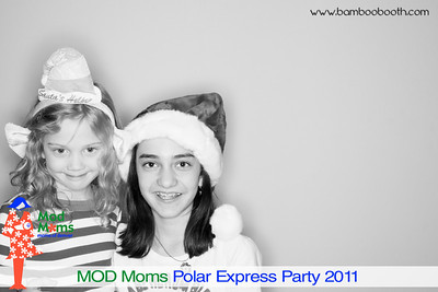 MODMoms_PolarExpressParty-121