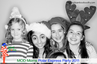 MODMoms_PolarExpressParty-109