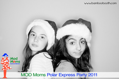 MODMoms_PolarExpressParty-120