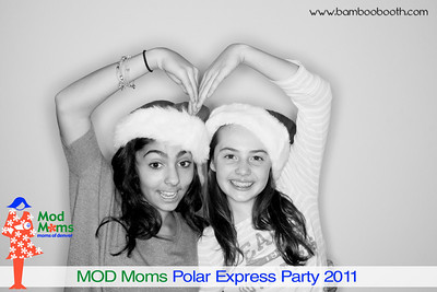MODMoms_PolarExpressParty-115
