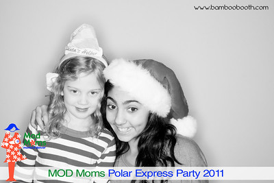 MODMoms_PolarExpressParty-112
