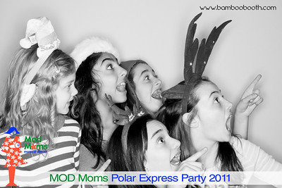 MODMoms_PolarExpressParty-110