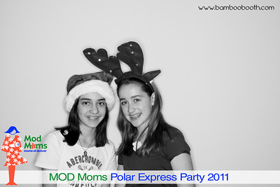 MODMoms_PolarExpressParty-118