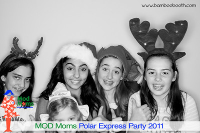 MODMoms_PolarExpressParty-106