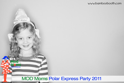 MODMoms_PolarExpressParty-113