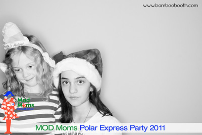 MODMoms_PolarExpressParty-122