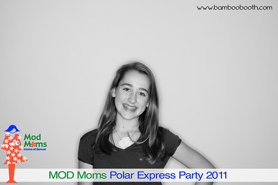 MODMoms_PolarExpressParty-117