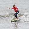 Moku Surf Contest 2018-768