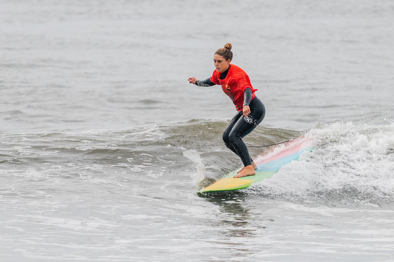 Moku Surf Contest 2018-767