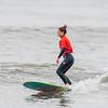 Moku Surf Contest 2018-773