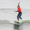 Moku Surf Contest 2018-780