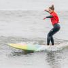 Moku Surf Contest 2018-778