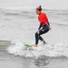 Moku Surf Contest 2018-783