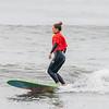 Moku Surf Contest 2018-775