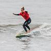 Moku Surf Contest 2018-769
