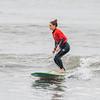 Moku Surf Contest 2018-772