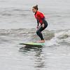 Moku Surf Contest 2018-771