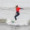 Moku Surf Contest 2018-782
