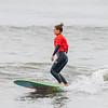 Moku Surf Contest 2018-774