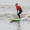 Moku Surf Contest 2018-770